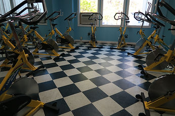 Spin Classes, Aerobics Classes, Fitness, Gym, Health Club, Landrum SC, Columbus NC, Tryon NC