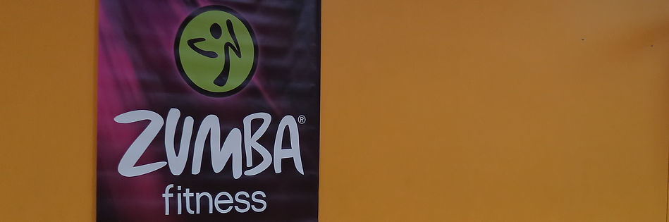 Zumba Classes, Yoga Classes, Aerobics Classes, Exercise Classes, Tryon NC, Landrum SC, Columbus NC, Fitness Center, Gym, Health Club