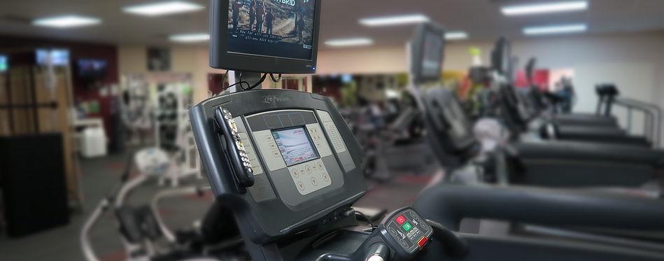 Fitness Center, Health Club, Gym, Personal Trainer, Pilates, TRX, Tryon NC, Landrum SC, Columbus NC