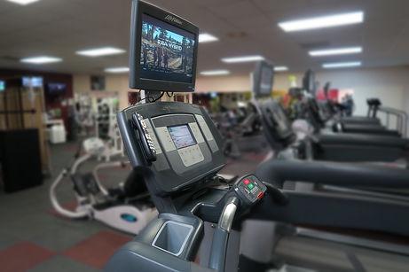 Silver Sneakers, Yoga Classes, Aerobics Classes, Health Club, Gym, Fitness Center, Tryon NC, Columbus NC, Landrum SC