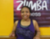Zumba Classes, Aerobics, Exercise, Fitness Center, Gym, Health Club, Tryon NC, Columbus NC, Landrum SC