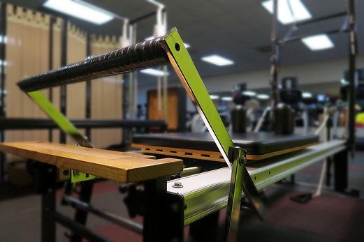 Pilates, Yoga, Personal Trainer, Fitness Center, Gym, Health Club, Tryon NC, Landrum SC, Columbus NC