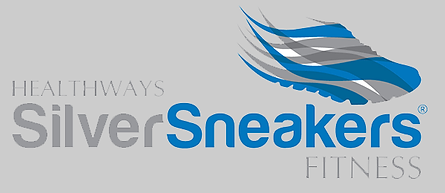 Silver Sneakers, Health Club, Fitness Center, Gym, Yoga, Personal Trainer, Zumba, Aerobics Classes, Pilates, TRX, Tryon NC, Columbus NC, Landrum SC