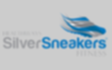 Silver Sneakers, Health Club, Fitness Center, Gym, Tryon NC, Columbus NC, Landrum SC