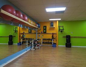 Fitness, Gym, Health Club, Fitness Center, Tryon NC, Landrum SC, Columbus NC