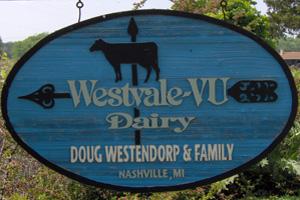 Westvale-VU