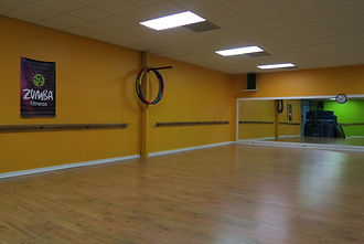 Yoga, Fitness, Gym, Workout, Personal Trainer, Tryon NC, Columbus NC, Landrum SC