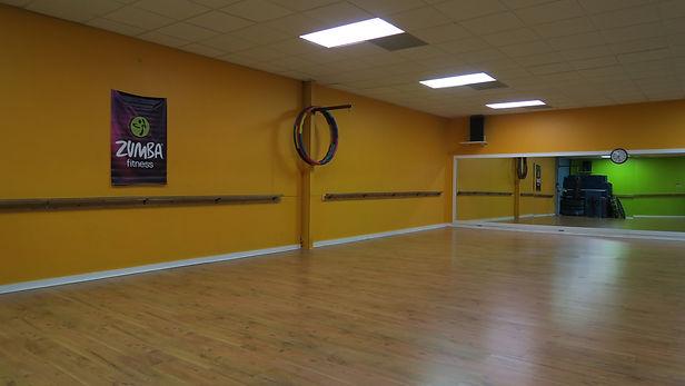 Aerobics Classes, Yoga Classes, Zumba Classes, Fitness Center, Gym, Tryon NC, Landrum SC, Columbus NC
