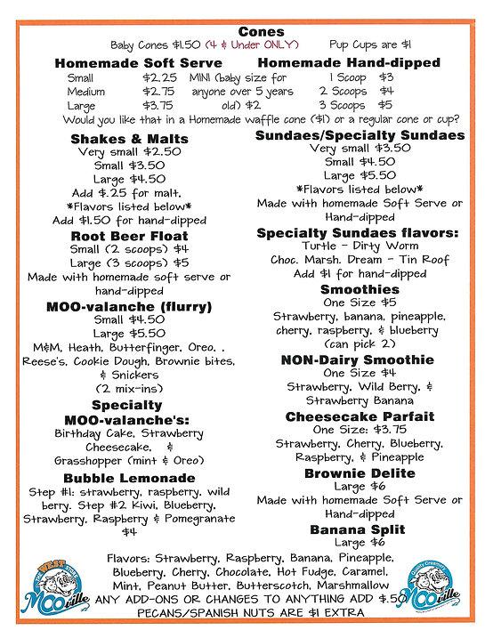west menu.jpg
