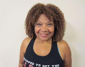 Health Club, Fitness Center, Gym, Aerobics, Yoga, Personal Trainer, Tryon NC, Landrum SC, Columbus NC