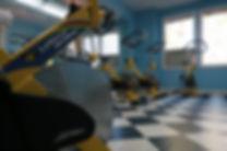 Yoga Classes, Aerobics Classes, Spin Classes, Landrum SC, Columbus NC, Tryon NC, Health Club, Gym, Fitness Center