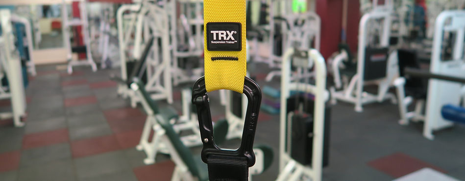 TRX Suspension Trainer, TRX Classes, Personal Trainer, Fitness Center, Gym, Health Club, Tryon NC, Columbus NC, Landrum SC