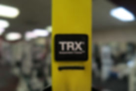 Health Club, Gym, Fitness Center, Personal Training, TRX Suspension Trainer, Tryon NC, Columbus NC, Landrum SC