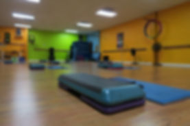 Silver Sneakers, Yoga Classes, Aerobics Classes, Health Club, Gym, Fitness Center, Tryon NC, Columbus NC, Landrum SC