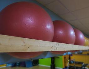 Yoga, Fitness, Workout, Exercise, Gym, Health Club, Tryon NC, Landrum SC, Columbus NC