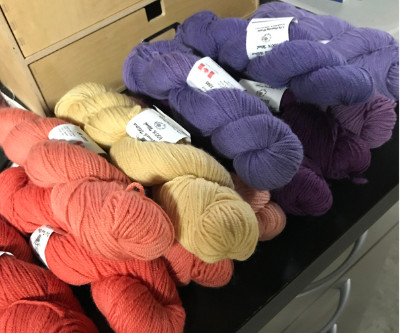 Selling Your Yarn—Part 2