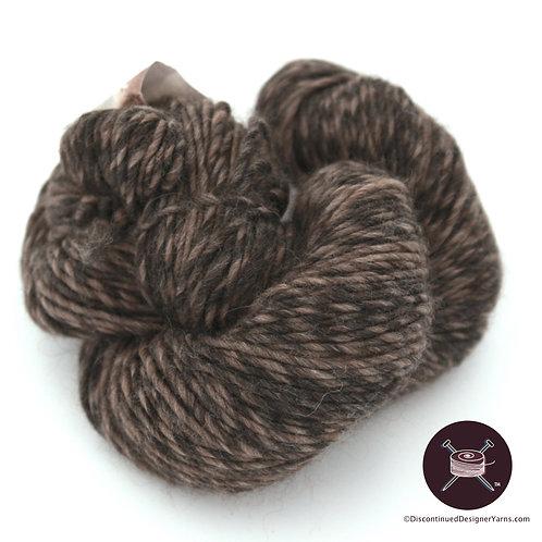 Cascade ultrasoft Eco Duo baby alpaca merino blend yarn