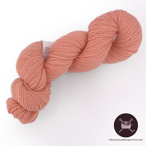 Sheldridge Farm Soft Touch Ultra - Coral - 1 avail
