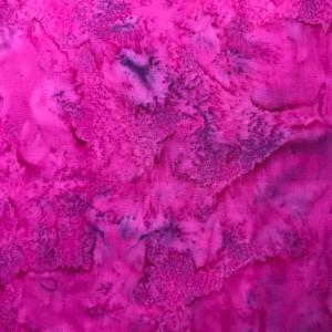 Magenta Salt Dye