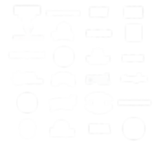 website logos square4.png