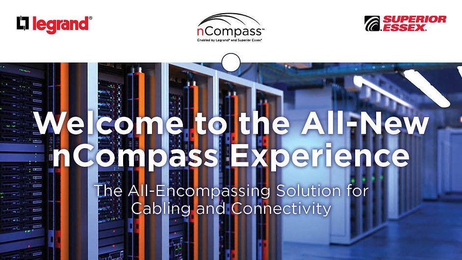 nCompass_SM_v01.jpg