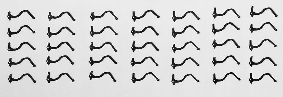 type-set - Florian Klauer - snip 2.jpg