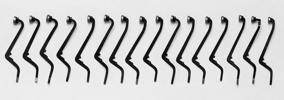 type-set - Florian Klauer - snip 5.jpg