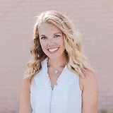 Kelsey Ogletree.jpg