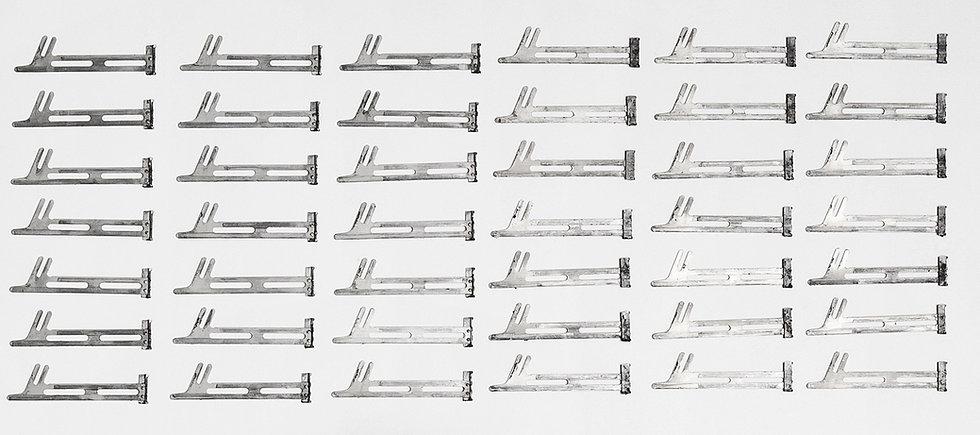type-set - Florian Klauer - snip 3.jpg