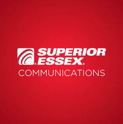 Superior Essex Communications