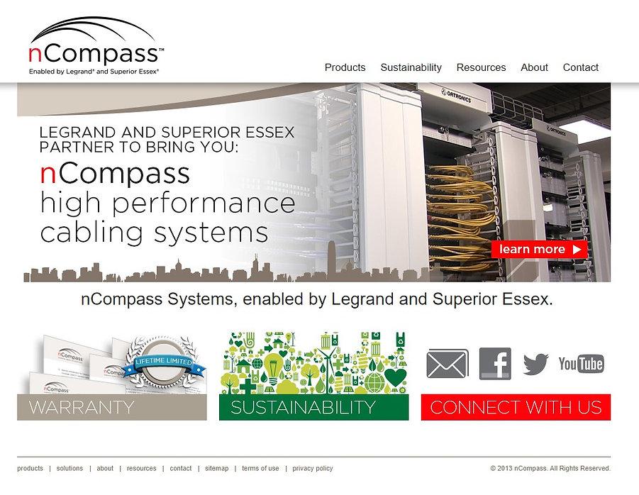 Old nCompass Site - snip.jpg