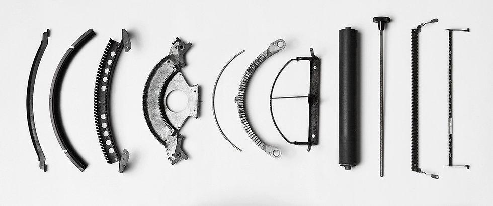 type-set - Florian Klauer - snip 9.jpg