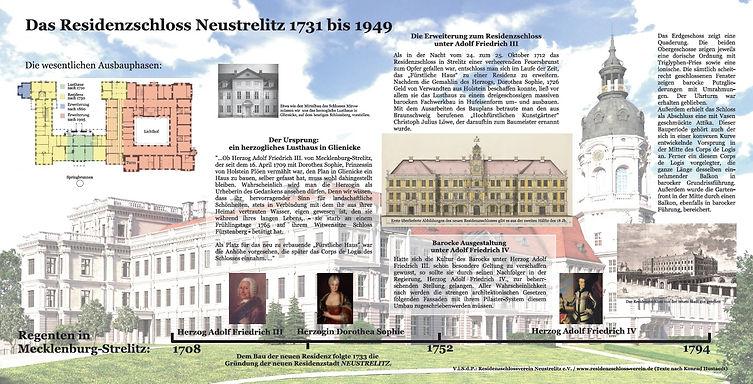 Ausstellung Schlossberg Banner 1.jpg