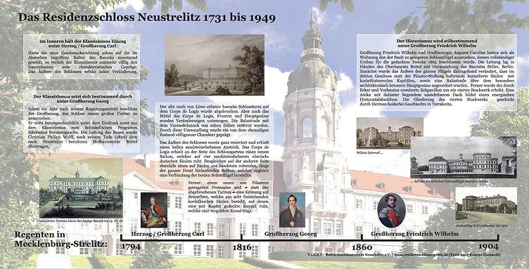 Ausstellung Schlossberg Banner 2.jpg