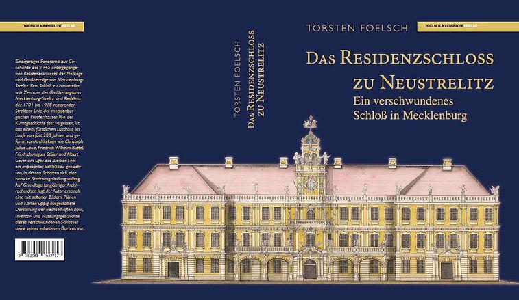 Buchcover_Residenzschloss.jpg