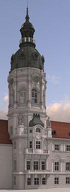 Neustrelitz_Turm_Kleinformat.jpg