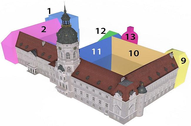 Neustrelitz_Modell_Westansicht_14_02_201