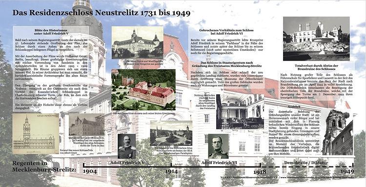 Ausstellung Schlossberg Banner 3.jpg