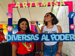 Feria Educativa _La Ruta del Saber_