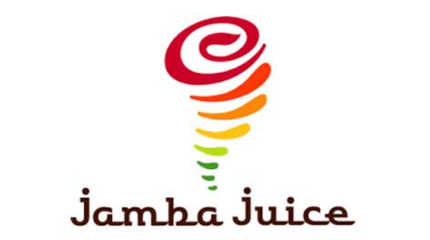 Jamba Juice Logo.jpg