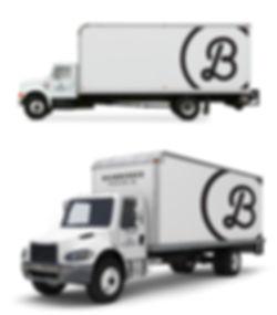 Baumberger-Truck-45-degree-view.jpg