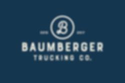 Baumberger-Trucking-Logos-for-web-2.png