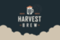 Harvest Brew Main Image for web-01.png