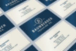 Baumberger-business-card-mockup_3.jpg