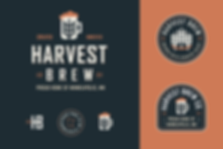 Harvest-Brew_Secondary-logos-Image-for-w