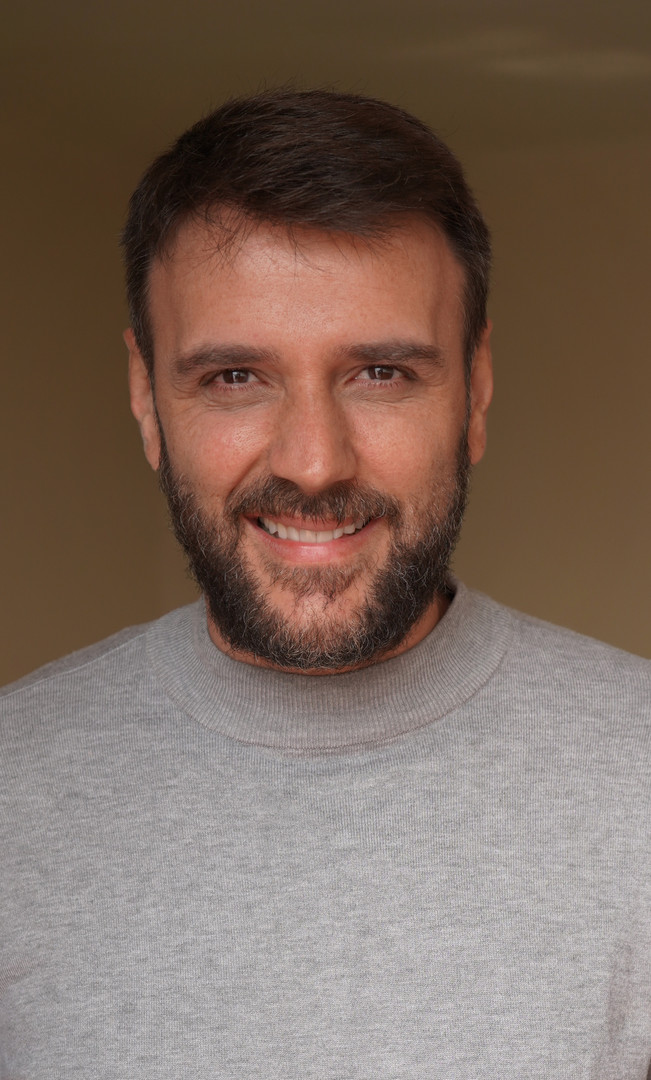 Jordi Planas 4.jpg