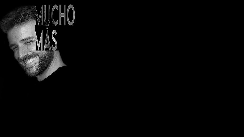Mucho +2.jpg