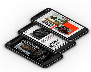 Ultimate Social Media Package (3 Phones)