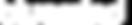 Logo_bluemind_creve.png