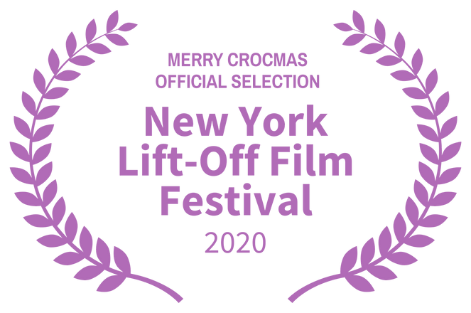 MERRY%20CROCMAS%20%20%20%20%20%20%20%20%20%20%20%20%20OFFICIAL%20SELECTION%20-%20New%20York%20Lift-O